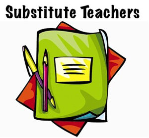 Substitutes Seek Better Pay