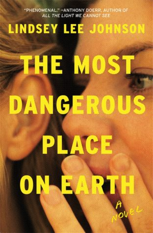 The Most Dangerous Place on Earth?