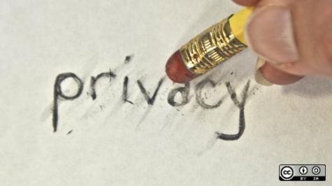 EDITORIAL: In Defense of Teen Privacy