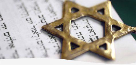 Clashing Views from Clashing Jews