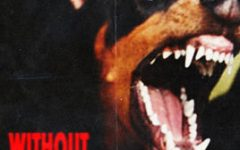 Without Warning Review