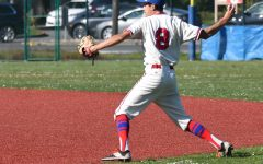 Tam Baseball Knocks MC Out of the Playoffs