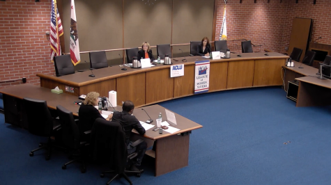 District attorney election pits inside experience against outside perspective