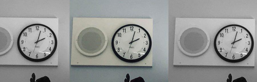 tamalpais+high+bell+schedule%2C+tam+bell+schedule%2C+new+bell+schedule%2C+new+tam+bell+schedule