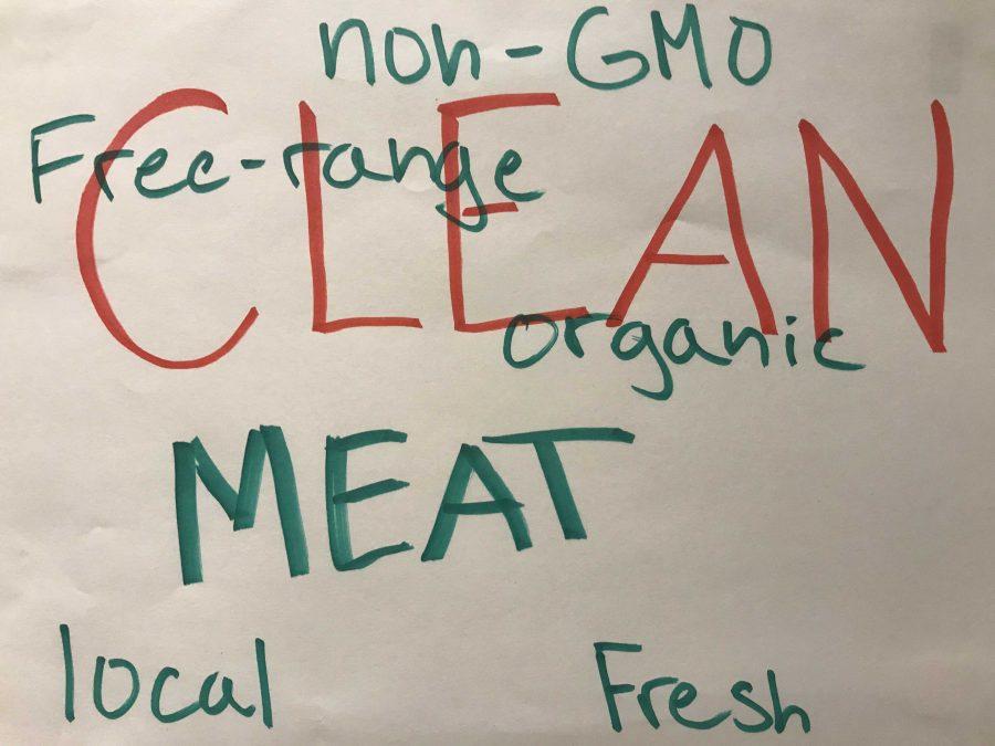 clean+meat%2C+free+range%2C+organic%2C+green%2C+eating+green%2C+eat+green%2C+healthy%2C+vegetarian%2C+vegan%2C+healthy%2C+meat+substitute%2C+meat+alternative