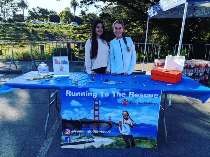 Running+to+the+Rescue