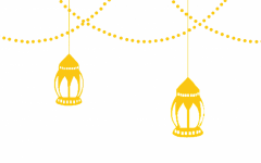 The Reality of Ramadan