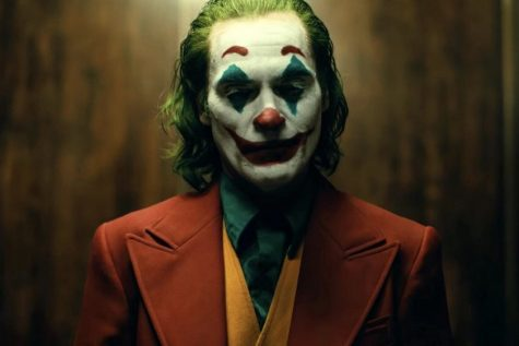 <em>Joker</em>: A psychological masterpiece