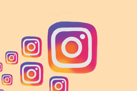 How to: Instagram