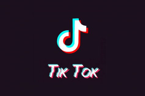 The trouble with TikTok dances