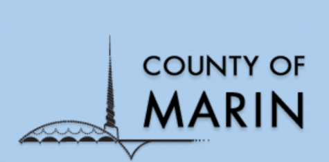 County introduces Race Equity Planning Committee