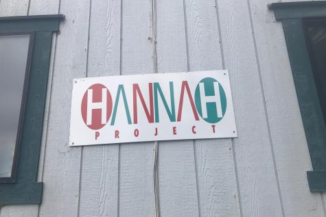 Hannah Wise Learning Hub temporarily closes after student contracts COVID-19