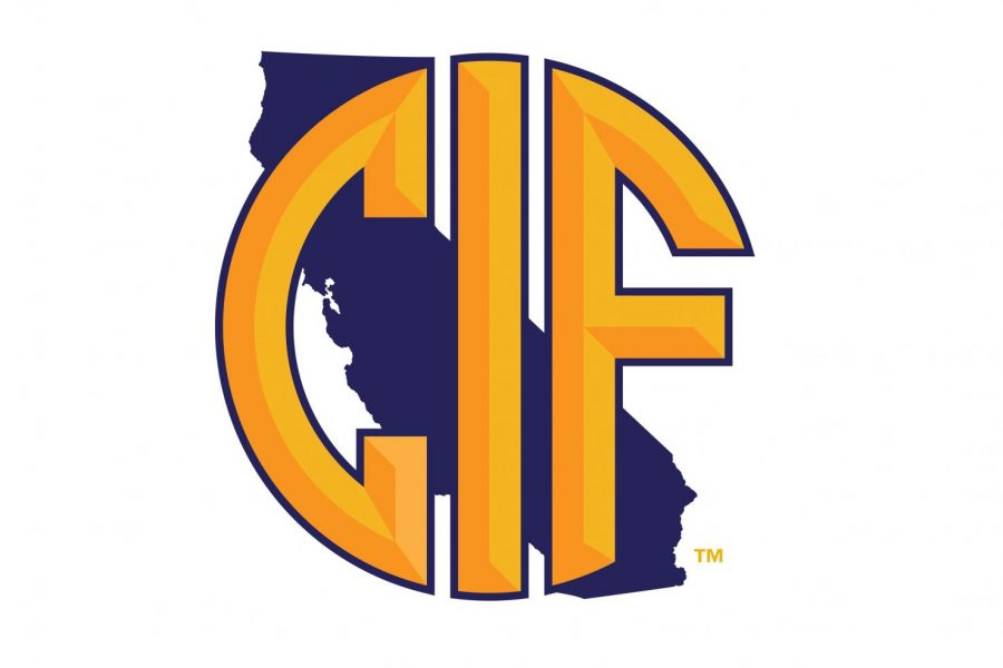 CIF+postpones+updates+to+youth+sports+guidelines