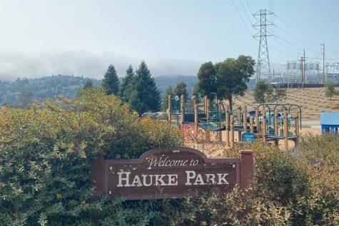 Hauke Park residents push back against affordable housing proposal